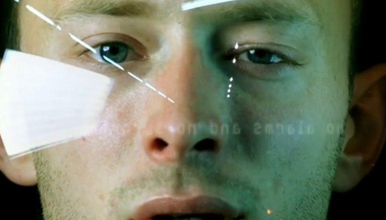 Radiohead najavili suradnju s Hansom Zimmerom