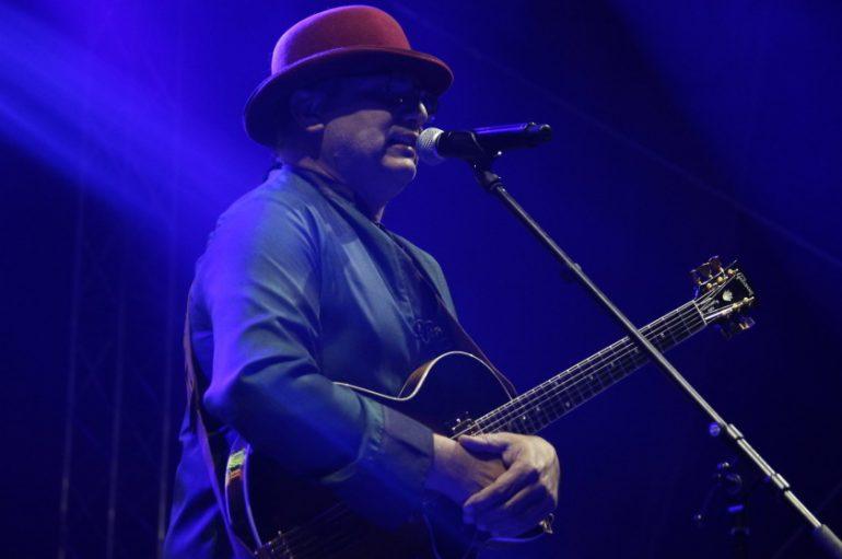 Z.E.T. festival u Šipovu dovodi vrhunska regionalna glazbena imena
