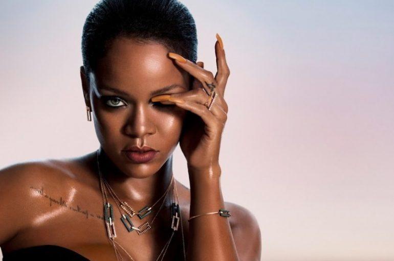 """Kendrick Lamar zajedno s Rihannom u novom videospotu za pjesmu """"Loyalty"""""""
