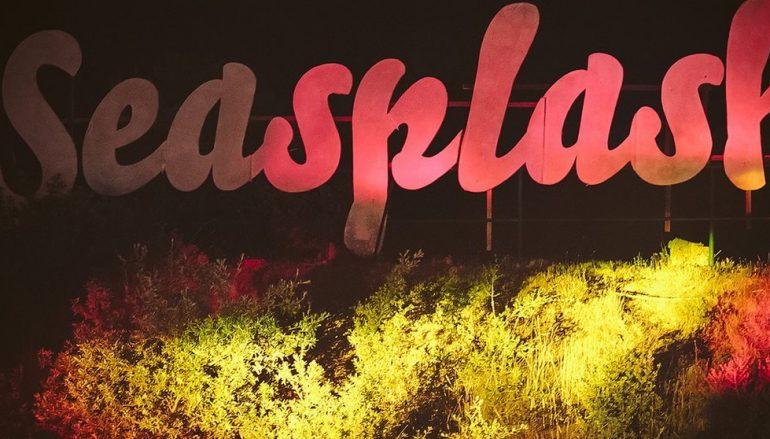 Finaliziran popis i raspored nastupa ovogodišnjih izvođača Sesplash festivala