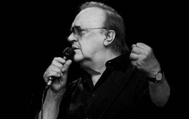 IN MEMORIAM: Arsen Dedić (1938. – 2015.) – dvije godine od odlaska barda