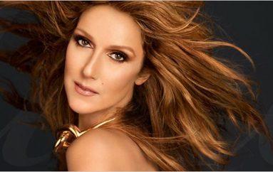 Celine Dion srušila koncertni rekord u Velikoj Britaniji!
