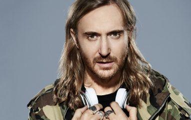 "Dimitri Vegas & Like Mike udružili snage s Davidom Guettom u pjesmi ""Complicated"""