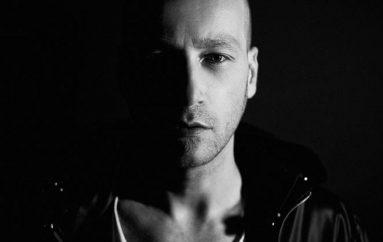 Aurea fest elektronske glazbe ovog tjedna u Požegi