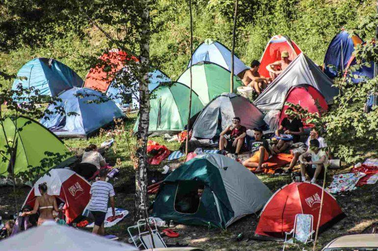 REZULTATI: Dobitnici upada za Hoomstock festival i Lost Disco festival su…