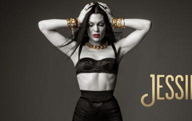 "Jessie J objavila prvi singl nakon 2015. godine – ""Real Deal"""
