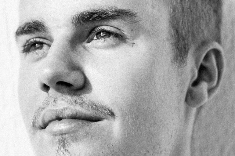 Justin Bieber predstavio novu pjesmu i suradnju s BloodPop-om