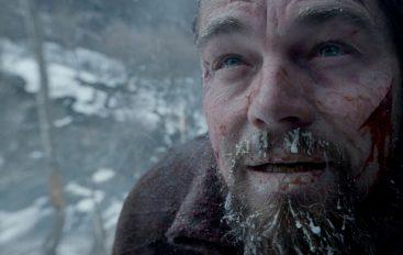 Leonardo DiCaprio će glumiti svog imenjaka, po kojem je i dobio ime, u novom biografskom filmu