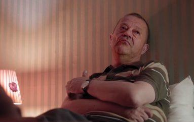 Muškarci ne plaču bosanskohercegovački kandidat za 'Oscara'
