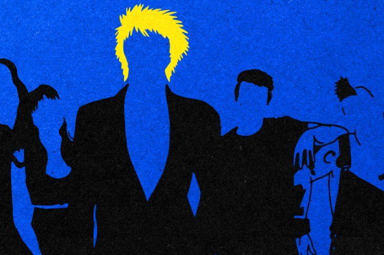 "Rod Stewart potpisao za Republic Records i napravio novu verziju ""Da Ya Think I'm Sexy"""