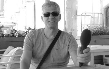 Tužan dan za hrvatsku glazbu – preminuo Remi Kazinoti