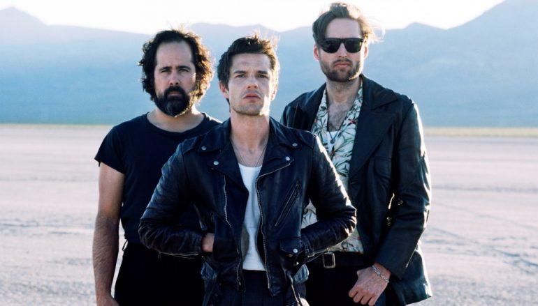 Ovogodišnji gosti Exit Festivala, The Killers, objavili peti studijski album