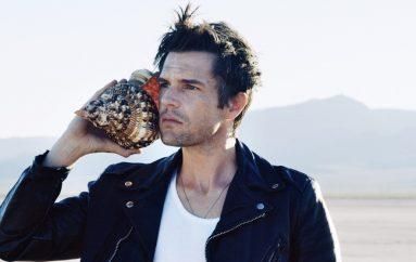 """RECENZIJA: The Killers – """"Wonderful Wonderful"""" ili intimna ispovijest Brandona Flowersa"""