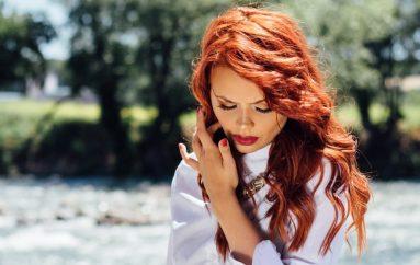 """Vanja Mišić predstavila svoj emotivni presjek u novom singlu """"Poslije ljubavi"""""""