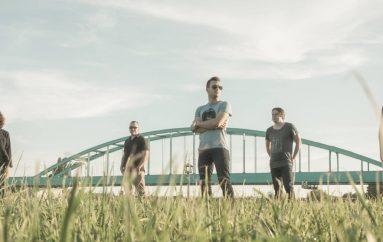 """Mel Camino predstavili novi singl i spot – """"Škvadra"""""""