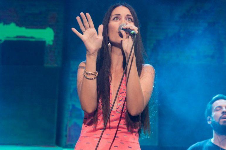 """Konstrakta (Zemlja gruva): """"Ono što je Amy Winehouse uradila u glazbi na nas je ostavilo bitan trag"""""""