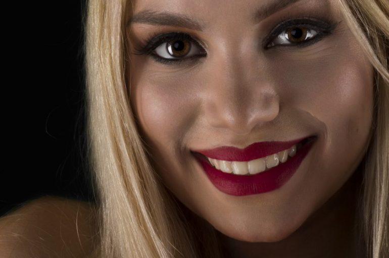 VIDEO: Predstavljamo novo ime hrvatske glazbene scene, mladu i talentiranu Betu Sudar