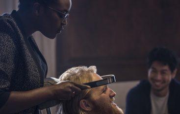 Ništa od ovogodišnjeg prikazivanja 4. sezone serije Black Mirror!