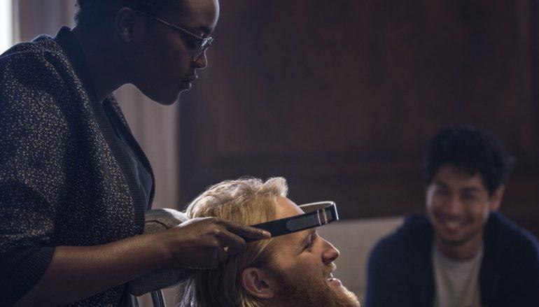 """Jedna od najluđih i najbrutalnijih serija ikada, """"Black Mirror"""", vraća se na male ekrane!"""