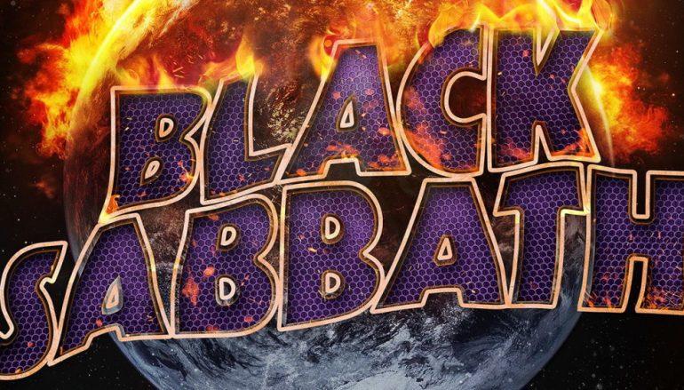 NAGRADNA IGRA: Vodimo vas na Cinestar premijeru koncertnog filma o Black Sabbathu