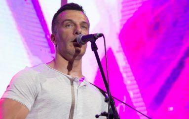 """VIDEO: Bobo snimio spot za ljetni hit """"Na zidiću"""""""