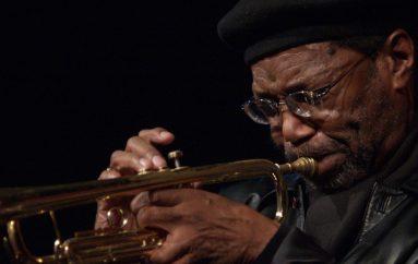 Otkriveno prvo ime međunarodnog jazz festivala Jazz Time Rijeka