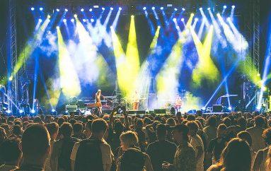 Dimensions Festival objavio nova imena ovogodišnjeg festivala