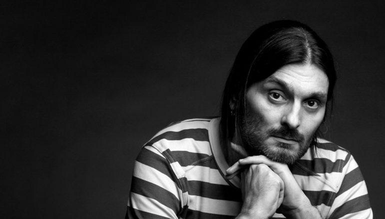Turneja Official Tribute to Dino Dvornik povodom 10 godina sjećanja na kralja funka
