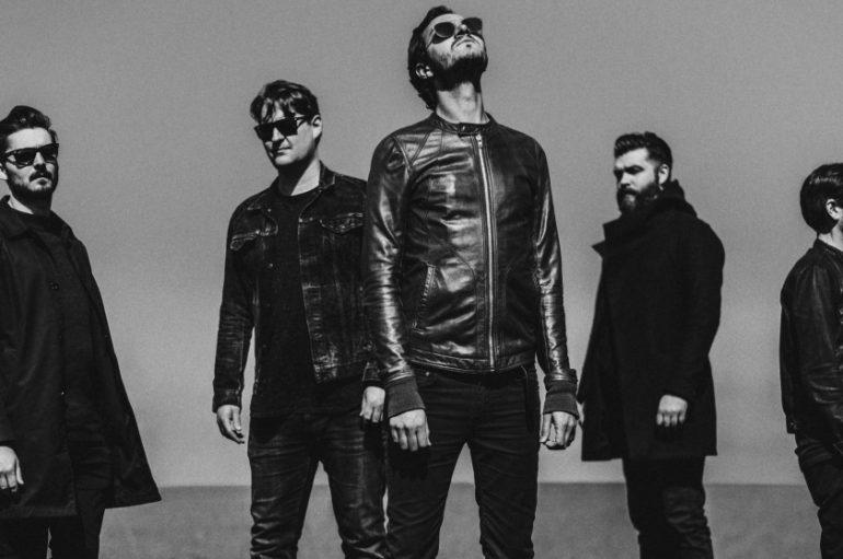 "Editors uoči koncerta u Zagrebu objavili novi singl ""Hallelujah (So Low)"""