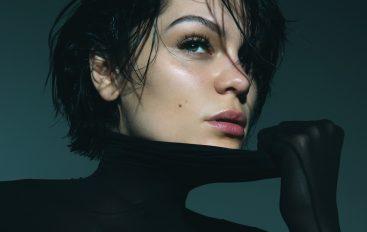 Drugačija Jessie J novim singlom i videospotom najavljuje prvi album u tri godine