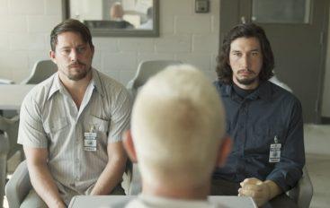 "RECENZIJA: Steven Soderbergh: ""Logan Lucky"" – braća Dalton 2.0"