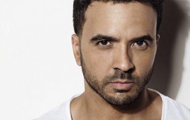 "Luis ""Despacito"" Fonsi (Enrique Iglesias wannabe) ima novu nebitnu pjesmu"