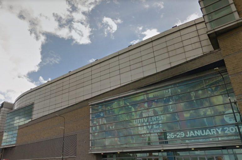 Manchester Arena ponovno otvorena koncertom za pomoć žrtvama terorizma