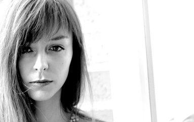 Vrhunska mlada autorica i vokalistica, Martina Reiter, predstavila autorski prvijenac