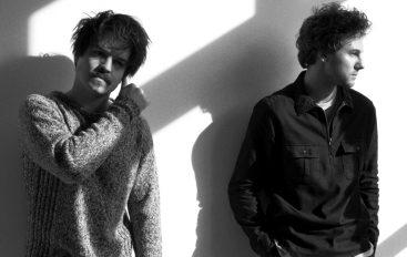 Indie-pop senzacija Milky Chance za točno tjedan dana nastupa u Zagrebu