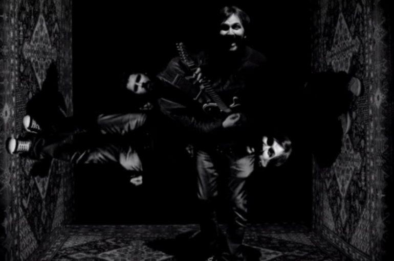 """Osvježenje na dubrovačkoj glazbenoj sceni – Mrtvo zvono i """"Oči su uvijek gladne"""""""