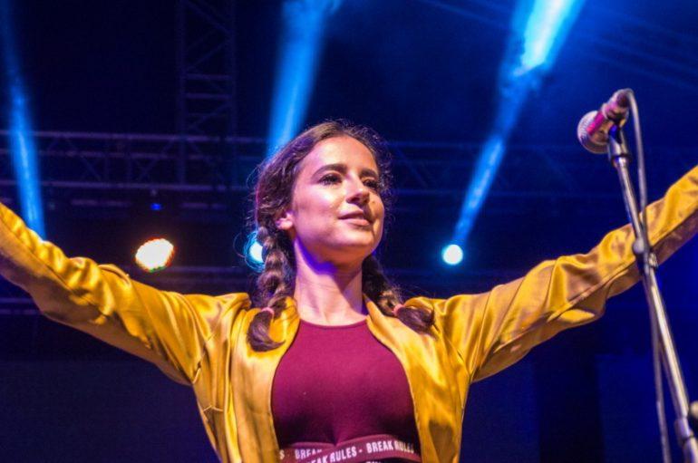 Sajsi MC, Who See i Krankšvester nova imena festivala Drito iz Tvornice