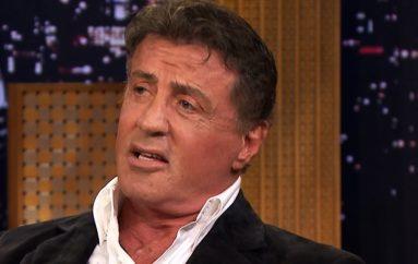 """Sylvester Stallone potvrdio – sljedeće godine dolazi """"Creed 2"""""""