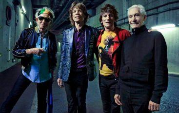 DAJTE SVOJ GLAS: Koju pjesmu želite da The Rolling Stones sviraju u Spielbergu?