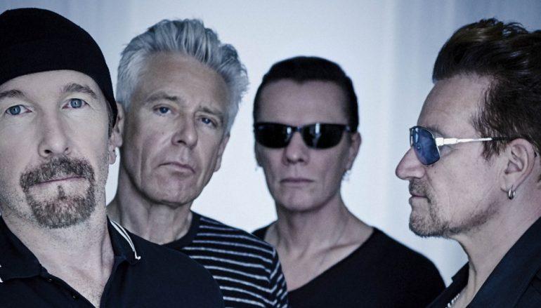 """RECENZIJA: U2 – """"Songs of Experience"""" – povratak u realnost rock velikana"""