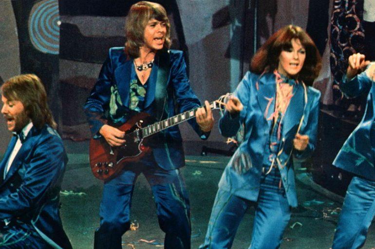 ABBA Real Tribute se vraćaju u Zagreb! Budite i vi dancing queen!