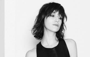 Charlotte Gaingsbourg nakon sedam godina objavljuje novi album