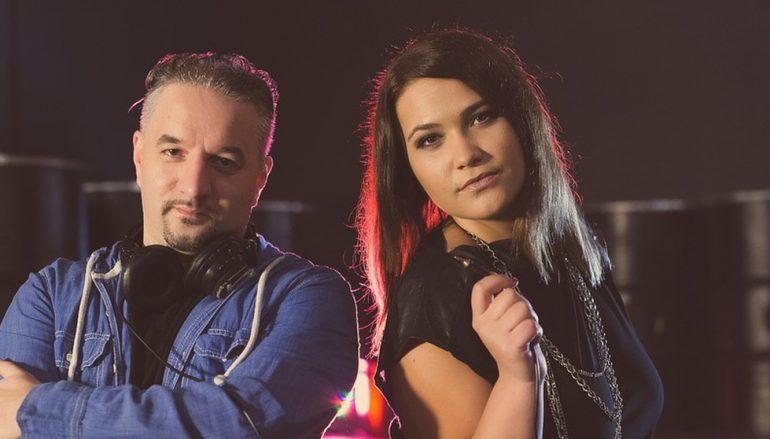 """Darius i Laura Mjeda objavili autorski debi """"Sve što želim"""""""