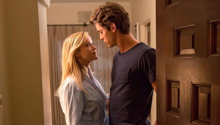 """Premijerno prikazan novi film Reese Witherspoon – """"Počinjem ponovno"""""""