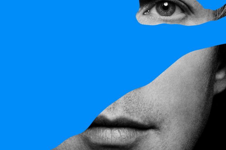 """Beck predstavio 13. studijski album """"Colors"""""""