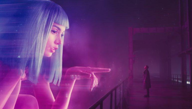 """RECENZIJA: """"Blade Runner 2049"""" ili kako mi je više puta zamalo stradao vratni kralježak"""
