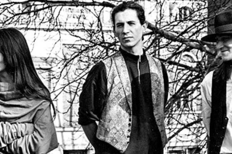 U zagrebački Metropolis dolazi EKV official tribute band Krug