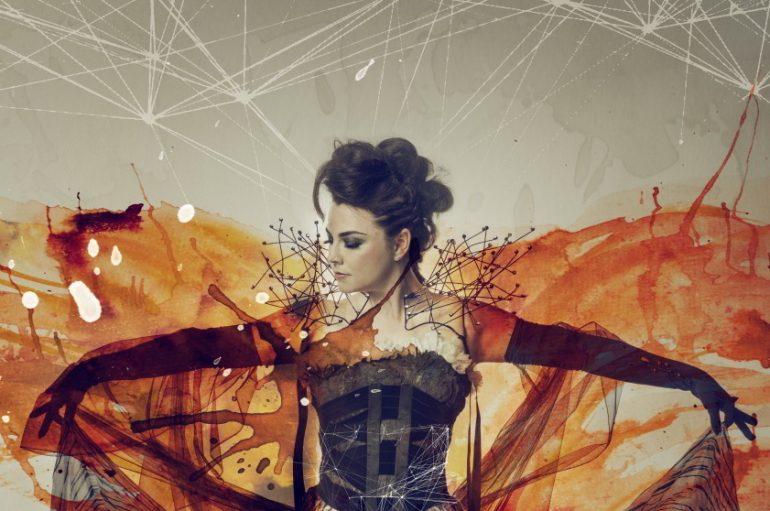 "Evanescence predstavili dramatičan i emotivan video za novi singl ""Imperfection"""