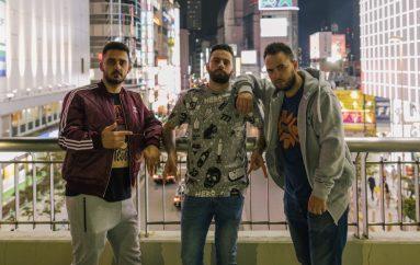 """Poklanjamo najbolji hip hop album 2017. godine – """"Egzil"""" Frenkieja, Kontre i Indiga"""