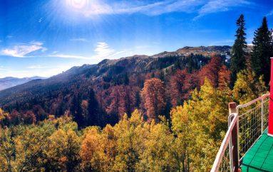 Exit festival ponovno osvaja regiju i širi se na BiH te pokreće zimski festival na Jahorini